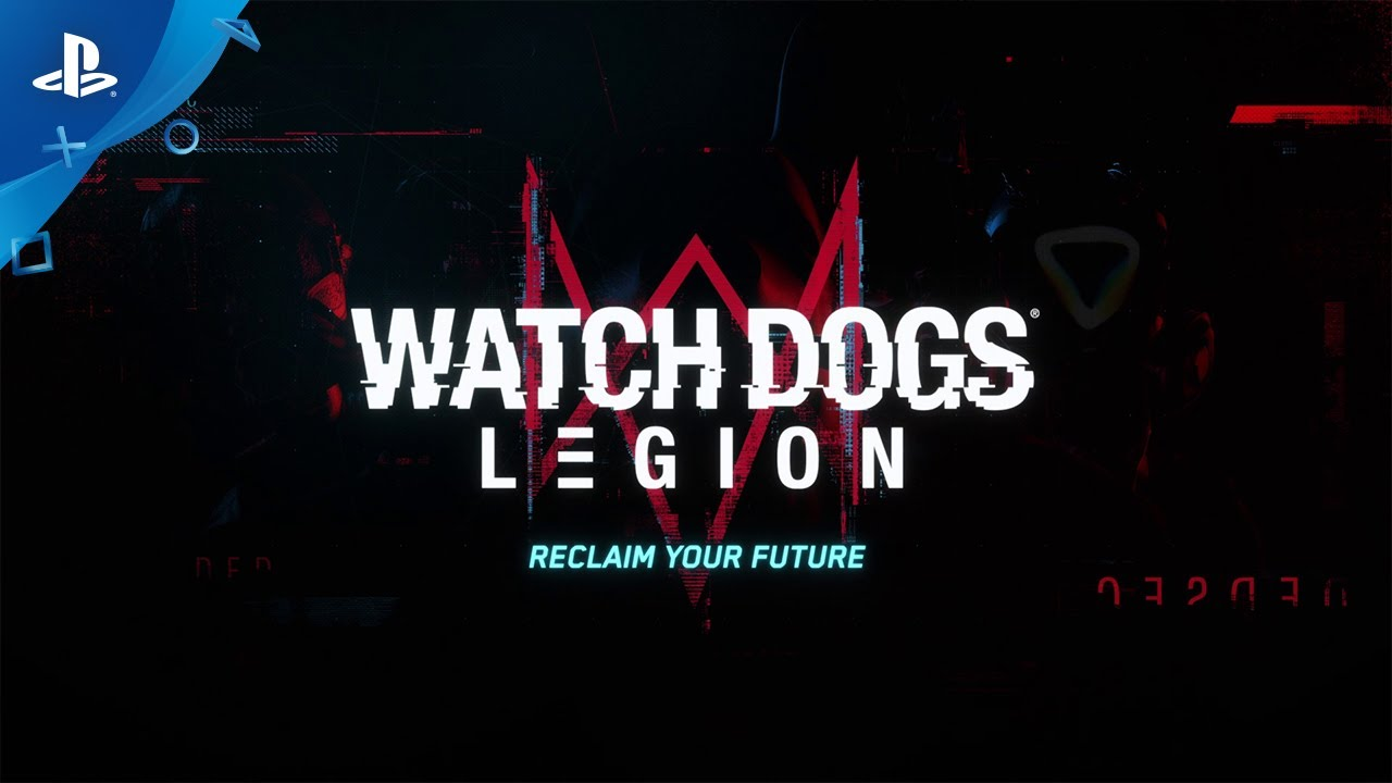 Watch-Dogs-Legion-E3-Reveal-Trailer-PS4