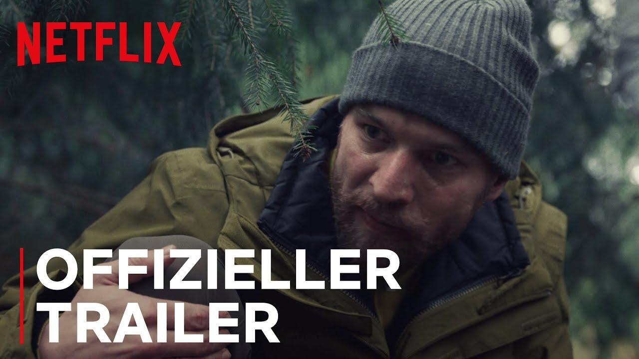 Prey-Offizieller-Trailer-Netflix